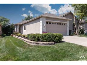 Property for sale at 845 Coving Drive, Lawrence,  Kansas 66049