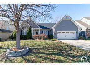 Property for sale at 813 Wheaton Drive, Lawrence,  Kansas 66049