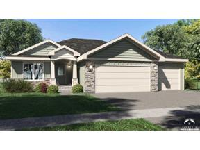 Property for sale at 406 Signal Ridge, Baldwin City,  Kansas 66006