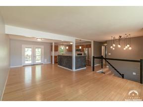 Property for sale at 523 Kasold Drive, Lawrence,  Kansas 66049