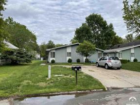 Property for sale at 428-30 Florida Street, Lawrence,  Kansas 66044