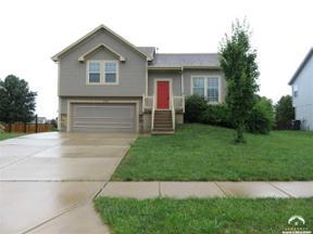 Property for sale at 608 N Walnut, Gardner,  Kansas 66030