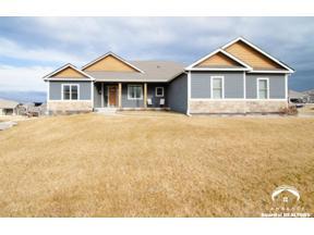 Property for sale at 415 Fort Laramie Dr, Lawrence,  Kansas 66049