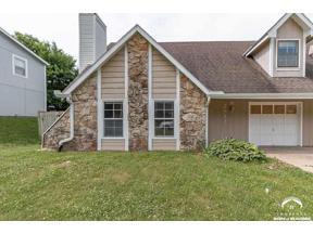 Property for sale at 2913-2915 University Drive, Lawrence,  Kansas 66049