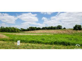 Property for sale at RDP 4th, Lawrence,  Kansas 66046