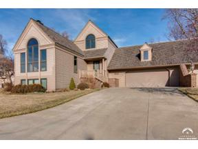 Property for sale at 1908 Crossgate Drive, Lawrence,  Kansas 66047