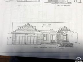 Property for sale at 1206 Palmyra Court, Baldwin City,  Kansas 66006