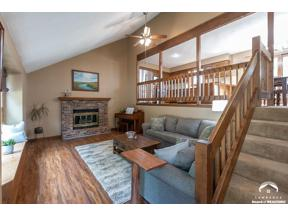 Property for sale at 2905 W 28th Street, Lawrence,  Kansas 66047