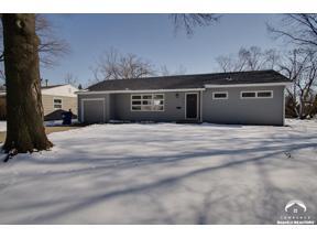 Property for sale at 1946 Alabama Street, Lawrence,  Kansas 66046