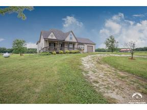 Property for sale at 157 E 1575 Rd, Baldwin City,  Kansas 66006
