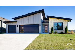 Property for sale at 1132 Juniper, Lawrence,  Kansas 66049