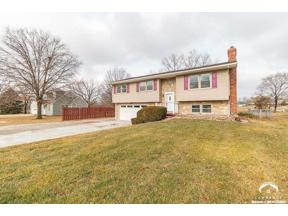 Property for sale at 1706 E 24th, Lawrence,  Kansas 66046