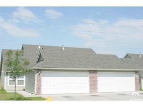 Property for sale at 501-503 N John Doy Court, Lawrence,  Kansas 66049