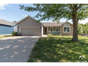 Property for sale at 2007 E 26th Street, Lawrence,  Kansas 66046