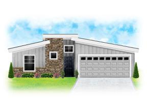 Property for sale at 864 Elm Street, Lawrence,  Kansas 66044