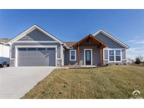 Property for sale at 304 N White Dr., Lawrence,  Kansas 66049