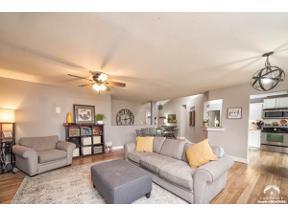 Property for sale at 2508 Via Linda Drive, Lawrence,  Kansas 66047