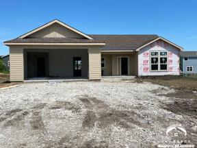 Property for sale at 716 Ashley Court, Baldwin City,  Kansas 66006