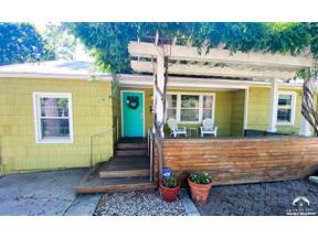 Property for sale at 932 Arkansas, Lawrence,  Kansas 66044