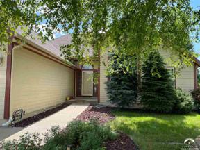 Property for sale at 20919 W 126th Street, Olathe,  Kansas 66061