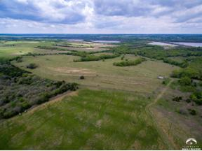 Property for sale at N. 851 Diagonal Rd., Overbrook,  Kansas 66524
