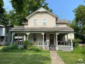 Property for sale at 1535 Massachusetts Street, Lawrence,  Kansas 66044