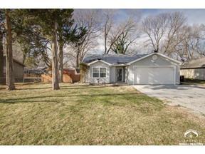 Property for sale at 1211 Church Street, Eudora,  Kansas 66025