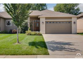 Property for sale at 965 Coving Drive, Lawrence,  Kansas 66049