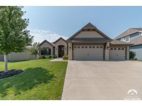 Property for sale at 5519 Bowersock Drive, Lawrence,  Kansas 66049