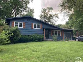 Property for sale at 7310 Larsen Lane, Shawnee,  Kansas 66203