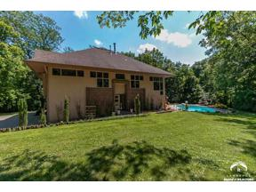 Property for sale at 865 E 1264 Road, Lawrence,  Kansas 66047