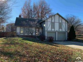 Property for sale at 3133 Tomahawk, Lawrence,  Kansas 66049
