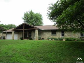 Property for sale at 1559 N 1060 Road, Lawrence,  Kansas 66046