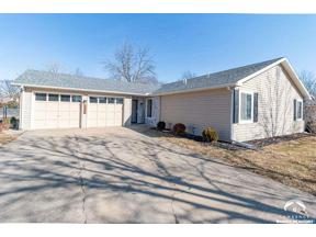 Property for sale at 2444 Brookside Drive, Lawrence,  Kansas 66047
