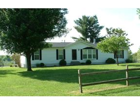Property for sale at 230 Ike Singleton Rd., Waynesburg,  Kentucky 40489