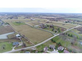 Property for sale at 2800 Colby Road, Winchester,  Kentucky 40391