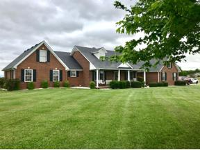 Property for sale at 17 Bethany Street Unit: +#3, Hustonville,  Kentucky 40437