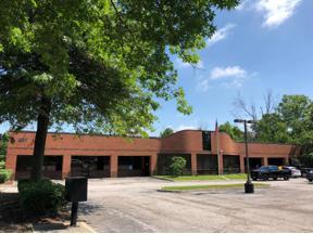 Property for sale at 2277 Thunderstick Drive, Lexington,  Kentucky 40505