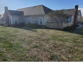 Property for sale at 218 Churchill Crossing, Nicholasville,  Kentucky 40356
