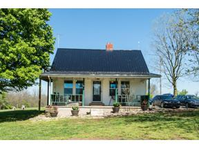 Property for sale at 933 A T Dean Road, Harrodsburg,  Kentucky 40330