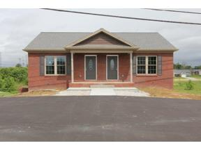 Property for sale at 716 W Broadway, Lawrenceburg,  Kentucky 40342
