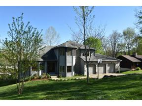 Property for sale at 195 Herrington Woods Drive, Harrodsburg,  Kentucky 40330