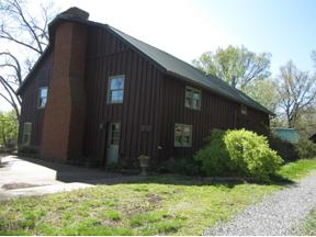 Property for sale at 1295 Burger Knob Road, Junction City,  Kentucky 40422