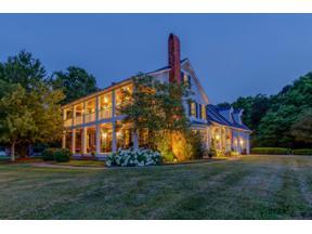 Property for sale at 3850 Lemons Mill Pike, Lexington,  Kentucky 40511
