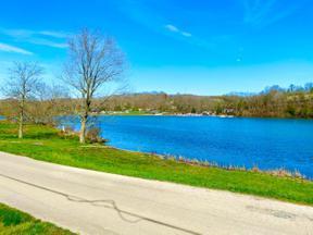 Property for sale at 999 Barnett Rd., Mt Vernon,  Kentucky 40456