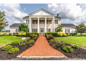 Property for sale at 3185 Berea Road, Richmond,  Kentucky 40475