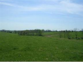 Property for sale at 1315 Boonesborough Road, Richmond,  Kentucky 40475