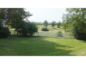 Property for sale at 560 E Broadway Street, Winchester,  Kentucky 40391