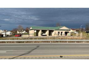 Property for sale at 100 Metker Trail, Stanford,  Kentucky 40484