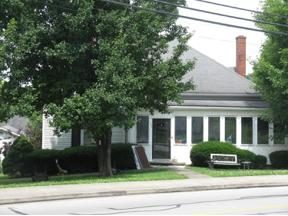 Property for sale at 175 Richmond St, Mt Vernon,  Kentucky 40456
